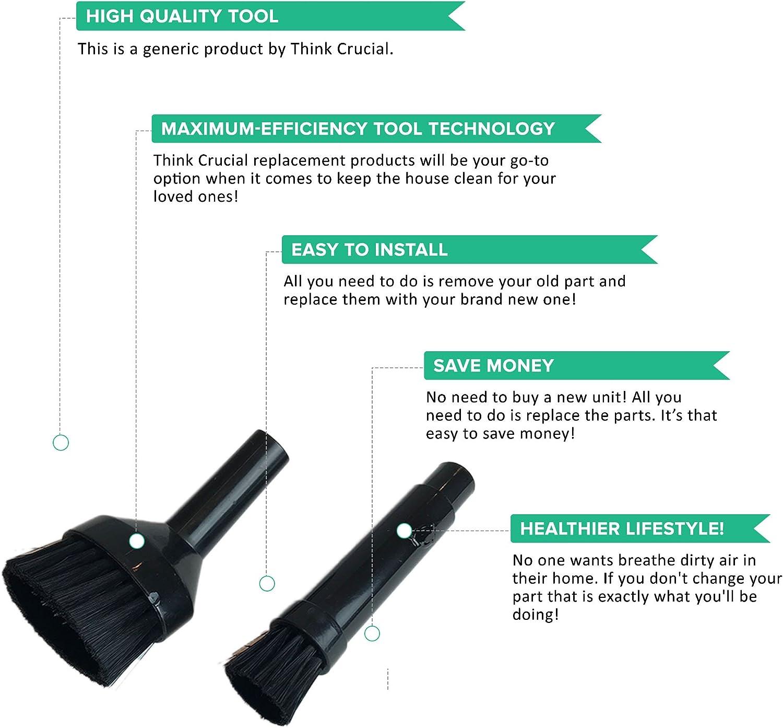GREAT FOR IMPACT DRIVERS! 10 x BORDO IMPACT PH2 X 150mm POWER INSERT BITS