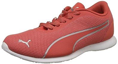 998a6f18a24a7 Puma Women's Sneakers