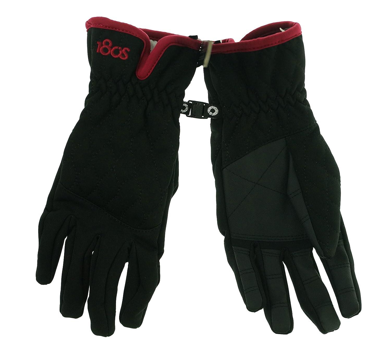 180s Women's Keystone Touch Screen Glove