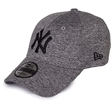A NEW ERA Era NY Yankees 940 Gorra e3365c2c409