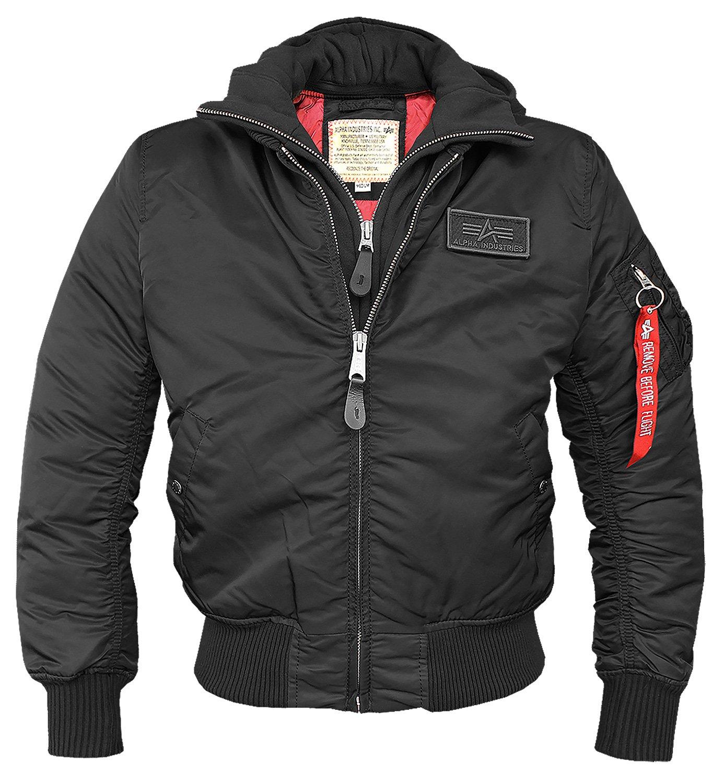 Kategorie Bewertete Herren Besten Jacken Produkte Der Am In ymv0wONn8