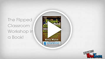 Amazon kelly walsh books biography blog audiobooks kindle a video posted by the author ccuart Choice Image