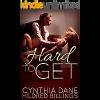 Hard to Get (English Edition)