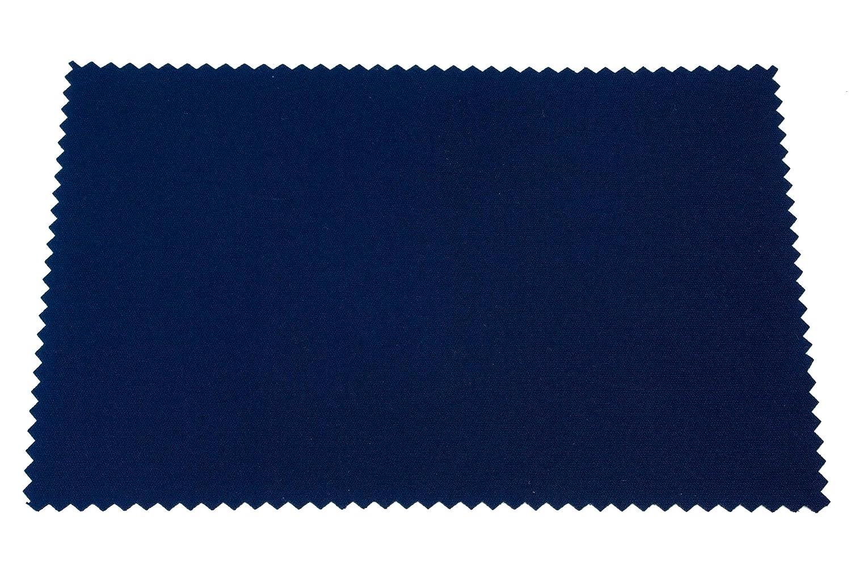 Handy 10x15cm Kamera dunkel blau, 5 St/ück Tablet Notebook Bildschirm Linse Mobiltelefon Smartphone Microfaser-T/ücher Brillenputzt/ücher Made-in-Germany: Zur Reinigung von Objektiv LCD