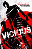 Vicious (Villains 1)