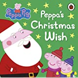 Peppa Pig: Peppa's Christmas for Aldi Upsize Mixed Carton