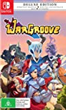 Wargroove Deluxe Edition