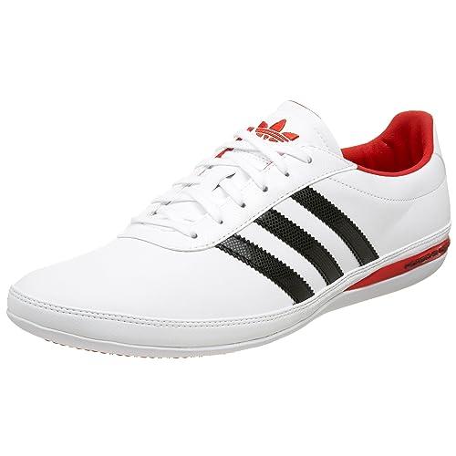 2b5035b83 adidas Originals Men s Porsche Design S3 FTR Sneaker