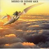 ロードス島戦記 ― オリジナル・サウンドトラック (3)