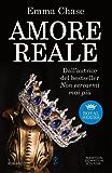 Amore reale (Royal Series Vol. 1)