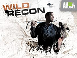 Wild Recon Season 1
