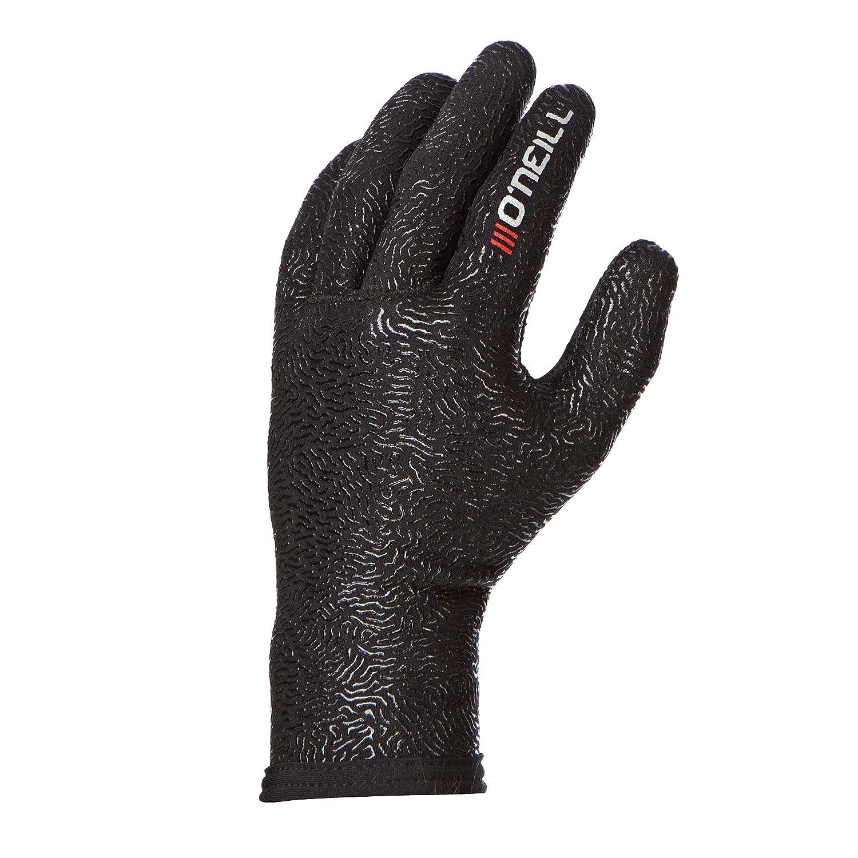 O' Neill Wetsuits FLX Glove - Guanti da Adulto