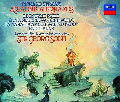 Strauss - Ariane à Naxos - Page 6 81JTEQHk3nL._SL400_
