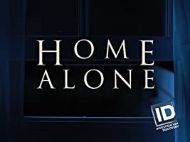 Home Alone Season 1