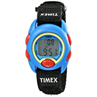 Boys Time Machines Digital Watch