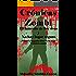 Crónicas Zombi: El lamento de los vivos y No hay lugar seguro