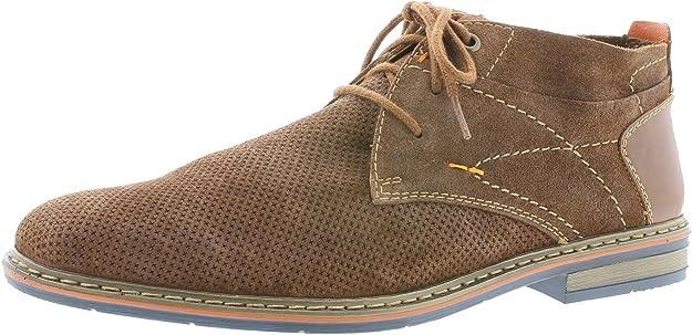 Remonte Damen D9190 High Top: : Schuhe & Handtaschen