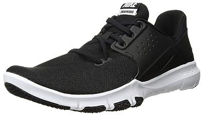 c417ba4d0fdda Nike Women s Flex Control Tr3 Sneaker