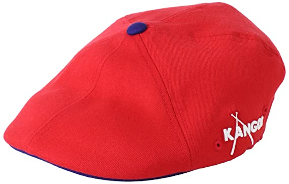 Kangol Men s Championship 504 Cap at Amazon Men s Clothing store ... 4d5a9d95764