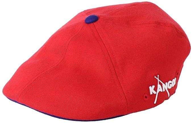 92a2142d40c Kangol Men s Championship 504 Cap at Amazon Men s Clothing store ...
