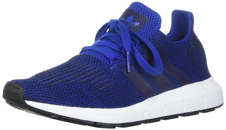adidas Originals Kids' Swift Run J Sneaker 303028