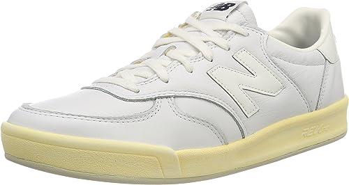New Balance Herren Crt300 H Sneaker