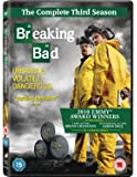 Breaking Bad - Season 3 [DVD] [2010]