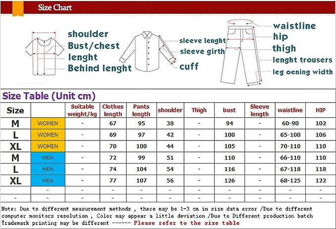 Amazon.com: satins Silks Pyjamas Men Casual Pajamas Sets Men Long Sleeve Pajama Simple Sleepwear Pijamas: Clothing