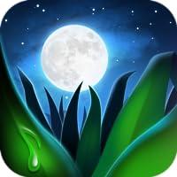 Relax Melodies: Bruit blanc pour dormir, la méditation et le yoga