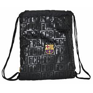 Barcelona FC Sac à dos - Bag 35 x 40 cm