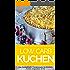 Low Carb Kuchen ohne Zucker: Das Rezeptbuch: Trendrezepte für Kuchen, Torten, Cupcakes & Co ( Low Carb für Einsteiger & Fortgeschrittene)  (Genussvoll abnehmen mit Low Carb 5)
