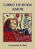 Libro de buen amor ( Anotado )