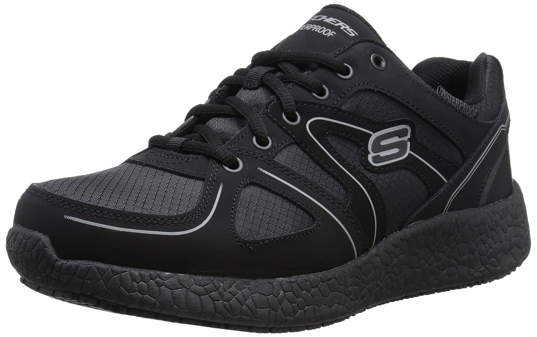 Skechers Para Hombre Zapatos Para Caminar Impermeables 7tKVxaFt