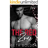 The Red Zone (The Riptide)