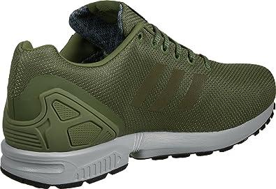 Adidas ZX Flux flower! | Shoes | Adidas schuhe, Schuhe und