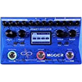 Mooer Electric Guitar Single Effect (TDL3)