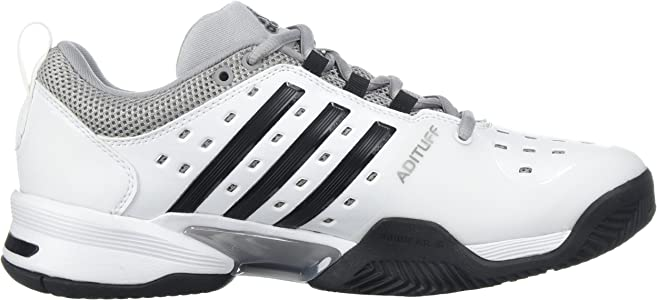 adidas Barricade Classic Wide 4E Tennis