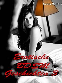 selfbondage geschichten erotische fotos verkaufen