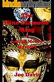 The Nine-Diamond Ring
