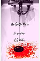 The Guilty Pieces Kindle Edition