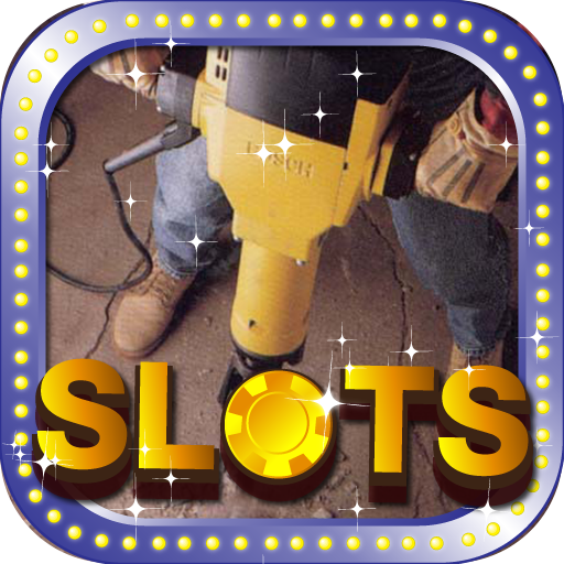 Used, Jack Hammer Kalahari Play Free Slots On Line - Kindle for sale  Delivered anywhere in USA