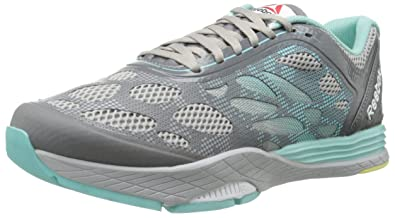 1935f3be22d Reebok Women s Cardio Ultra Training Shoe