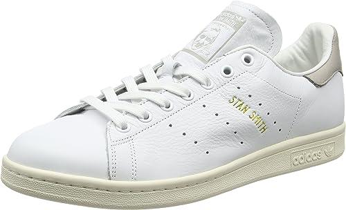adidas stans smith grigie