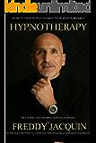 HYPNOTHERAPY: Methods, Techniques & Philosophies