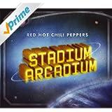 Stadium Arcadium [Explicit]