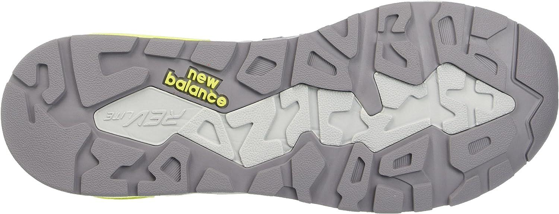 New Balance Mrt580 - Zapatillas Hombre: Amazon.es: Zapatos y complementos