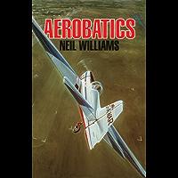 Aerobatics (English Edition)