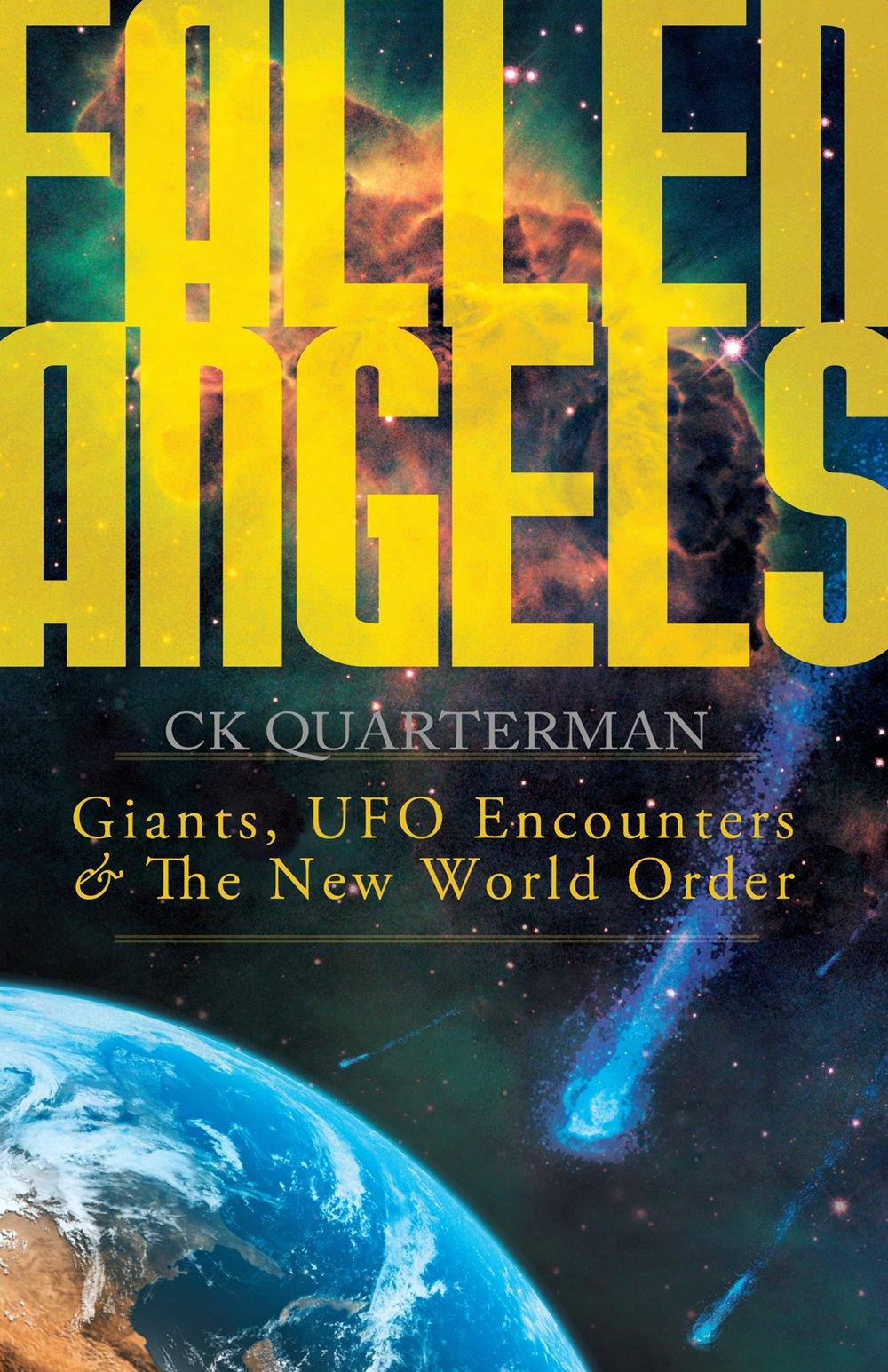 city of fallen angels pdf origin