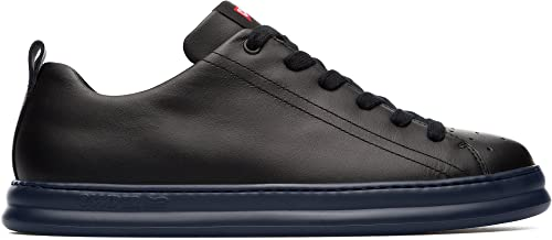 Runner UomoMainappsAmazon itScarpe Camper FourSneaker E Borse c3Lj54ARqS