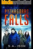 Pythagoras Falls